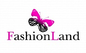 Fashion land